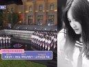 'Idol School' tập 10: Cựu trainee SM - Seo Herin và 9 thí sinh khác đã bị loại