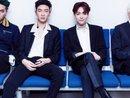 Cư dân mạng Hàn hào hứng chọn ra hit Kpop đình đám nhất 2017