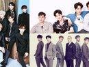Một tuần mới vừa chào đón fan Kpop bằng hàng loạt 'thính' comeback từ GOT7, NU'EST W và BTOB