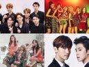Fandom nội chiến: Những mâu thuẫn đang chia rẽ các fandom KPOP hiện tại (Kỳ 1: EXO, SNSD, T-ara…)