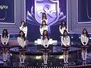Công chiếu show thực tế riêng, girlgroup từ Idol School chuẩn bị debut?