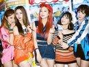 EXID xác nhận ngày comeback, Solji góp giọng nhưng có thể vắng mặt trong đợt quảng bá