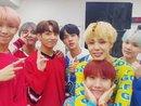 ARMY có biết rằng BTS đã trụ trên Hot 100 tận 4 tuần rồi hay không?