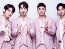 Doanh số bán đĩa tăng... 350 lần, NU'EST W vừa lập một kỷ mới mà chỉ EXO, BTS và Wanna One từng thực hiện được