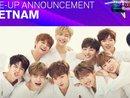 Vừa hay tin Wanna One đến Việt Nam diễn MAMA 2017, fan Kpop đòi 'đu rào, leo tường' gặp thần tượng