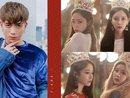 Soobin Hoàng Sơn sẽ đứng chung sân khấu cùng T-ara nhưng không phải concert ngày 4/11