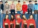 Cuộc chiến comeback tháng 11: Super Junior thống trị mảng doanh số album, EXID tạm thắng thế ở đường đua nhạc số