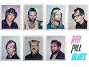 'Red Pill Blues': Album gây nhiều ý kiến trái chiều của Maroon 5