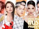 Vừa tung dàn line-up, fan Việt chỉ biết chán nản: MAMA 2017 là một trò hề nên nghệ sĩ đẳng cấp phải tìm cách 'né'