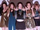Red Velvet: Sự thành công vang dội của 'Red Flavor' là trở ngại trong lần comeback này