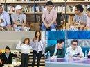 Loạt show giải trí và âm nhạc nổi tiếng của MBC công bố ngày trở lại chính thức sau khi cuộc đình công kết thúc