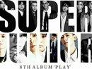 Album 'Play': Sản phẩm này có lấy lại được danh tiếng cho Super Junior?