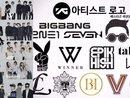 Tiết lộ lượng sale album của YG, công ty xếp chót về khoản bán đĩa trong Big 3