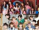Produce 101 mùa thứ 3 sẽ không phải là sân chơi dành cho các thần tượng?