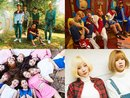 Xu hướng thoái trào của các giải thưởng âm nhạc tại Hàn Quốc: Khi âm nhạc chân chính bị che lấp bởi yếu tố fandom