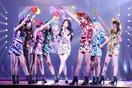 Rất khó để đưa ra top 3 nhóm nhạc nữ hàng đầu Kpop