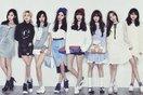 Những nhóm nhạc nữ Kpop có cộng đồng fan hùng hậu nhất