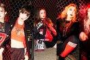 7 MV Kpop có phong cách thời trang ấn tượng nhất tháng 2