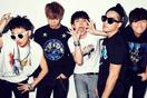 Kpop 2015: Sự trở lại mạnh mẽ của các sao lớn
