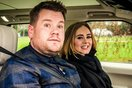 Carpool Karaoke (The Late Late Show)