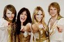 ABBA kỷ niệm 50 năm ca hát