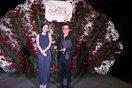 Giang Hồng Ngọc, Hòa Minzy cùng loạt sao Việt chúc mừng ngày nhà báo