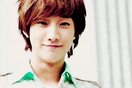 Jinyoung (B1A4)