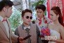 Những MV ca nhạc hài hước đình đám Vpop