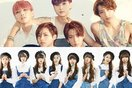 """WM Entertainment sẽ """"mạnh tay"""" với những tin đồn ác ý về B1A4 và Oh My Girl"""