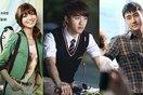 Điểm danh 3 diễn viên thần tượng tài năng nhất của nhà SM