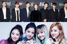 Black Pink ra mắt show thực tế riêng, fan iKON chỉ trích YG không công bằng