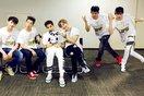 """2PM sắp trở lại vào tháng 9 với hình ảnh """"idol bạn trai"""""""