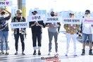"""2PM gây """"náo loạn"""" sân bay khi tổ chức event bất ngờ dành cho fan"""