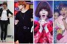 """33 lần các idolgroup Kpop khiến fan """"tròn xoe mắt"""" khi thể hiện hit của nhóm khác"""