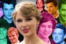 """Cư dân mạng chế giễu: """"Liệu Taylor Swift có thể sống mà không có đàn ông?"""""""