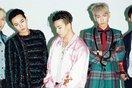 Bảng xếp hạng độ nổi tiếng của các nghệ sĩ Hàn năm 2016 dựa theo khán giả Nhật Bản