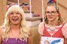 11 khoảnh khắc hài hước của Jimmy Fallon và các sao US-UK trong Tonight Show