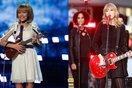 """""""Tiểu Taylor Swift"""" - Grace VanderWaal về """"chung nhà"""" với Adele, Beyonce"""