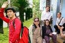 Tiền phúng điếu được dùng làm từ thiện theo di nguyện của Minh Thuận