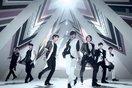 """5 màn vũ đạo """"khó nhằn"""" của Kpop nếu nhảy nhanh gấp đôi sẽ chẳng tài nào làm được"""