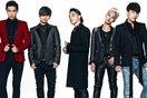Lịch nhập ngũ dày đặc của các idol Kpop trong 5 năm từ 2016 - 2020