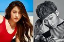 Vừa chia tay Seolhyun (AOA), Zico (BLOCK B) đã vội khoe bài hát mới trên SNS
