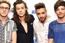 Fan lo One Direction sẽ tan rã mãi mãi vì Niall Horan?