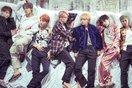 Tất cả các thành viên BTS đều sẽ có ca khúc solo trong album mới