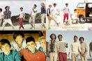 Bản hit đầu tay của One Direction cán mốc 1 triệu bản tại UK