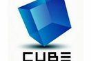 HOT: BEAST rời CUBE Entertainment
