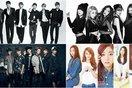 Cube Entertainment: 8 năm để chứng minh cho câu 'Ba chìm bảy nổi'