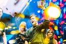 Martin Garrix chính thức trở thành DJ số 1 thế giới trẻ nhất lịch sử