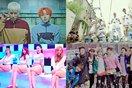 """""""Cười vỡ bụng"""" với 10 MV hài hước nhất trong lịch sử Kpop"""