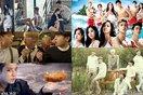 """16 lần idol Kpop biến các thước phim quảng cáo thành những tác phẩm """"sướng mắt đã tai"""""""